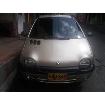 Renault Rwingo