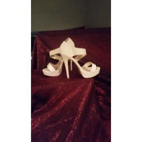 Bellisimos Zapatos Importados Para Dama Mejores Marcas