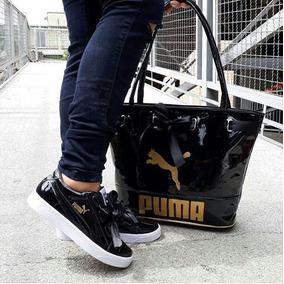 Carteras Y Zapatos (combo)