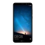 Huawei Mate 10 Lite 4g Lte Cajas Selladas Garantia Tiendas