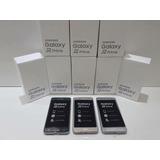 Samsung J2 Prime 16 Gb 4g Dual Sim Somos Tienda