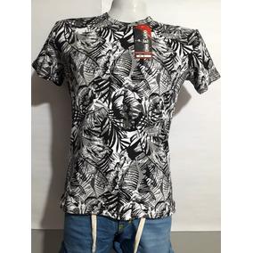 Camisetas Piel Roja - Camisas de Hombre en Mercado Libre Colombia 9c5e39f7189e3