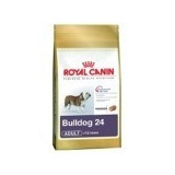 Royal Canin Boxer Adulto 12kg Zona Norte