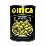 Arveja Inca 350g Lata