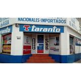 Rectificacion De Motores Nafta/diesel Nacional E Importados