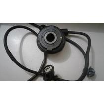 Engrenagem Velocímetro Completa (sensor) Xre 300