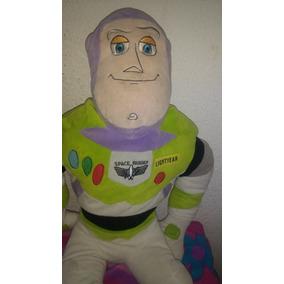Toy Story Buzz Lightyear Original Disney Pixxar