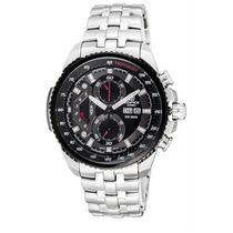 Relógio Casio Edifice Ef-558d Lançamento Completo