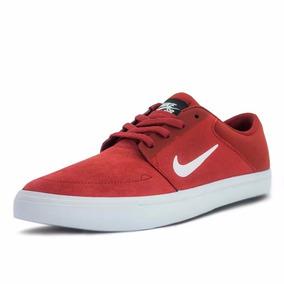 Tenis Nike Sb Portmore 74-003