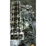 Repuestos Machito Autana Burbuja 4.5 Carburado Camara Piston