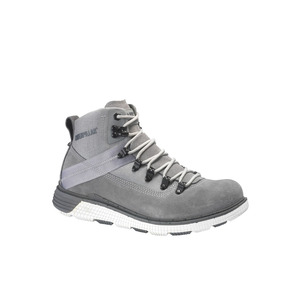 Bota Caterpillar Casuales Hombre Chase20 P722996