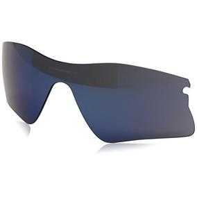 688a0b387d4ee Oakley Radar Xl Blades Iridium - Gafas De Sol en Mercado Libre Colombia