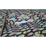 Ioshua - Pija Birra Faso (poemas E Ilustraciones)