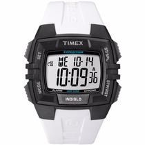 Relógio Timex Masculino Expedition Chrono Alarm Timer T49901