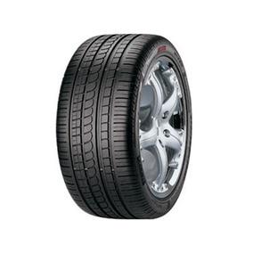 Pneu Pirelli 235/60r18 103v Pzero Rosso Asimmetrico