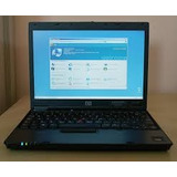 Mini Laptop Hp Nc2400 Core2duo Modelo Empresarial