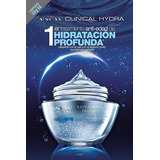 Anew Clinical Hydra
