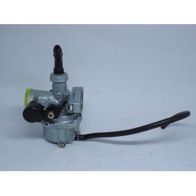Carburador Shineray Phoenix Xy 50cc 2009 2010 2011 2012