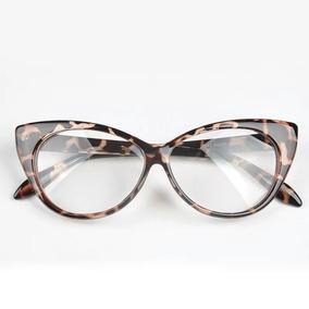 03936c15686a9 Body Estilosos Baratos - Óculos no Mercado Livre Brasil