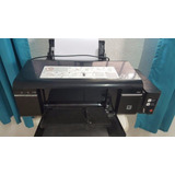 Impresora Epson L800 Seminueva Poco Uso