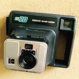 Kodak Ek20 Hermosa!!