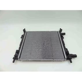 Radiador Ford Ka 1.0/1.3 99/... Zetec C/ar