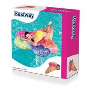 Bestway Inflable Helado Summer 188x130 Tv Nvo 43183 Bigshop