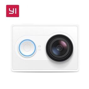 Camera Xiaomi Yi Original 16mp Full Hd 2k Wifi Filmadora