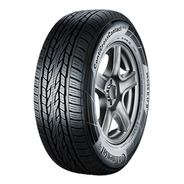 Cubiertas 225/55 R18 Continental Cross Contact Lx 2 - Fs6