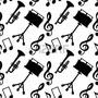Apostila De Método Para Trompete - Arban