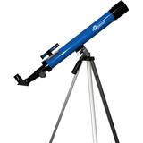 Telescopio Ioptron 6004 Iexplore D=50mm F=600mm