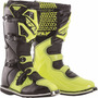 Botas Fly Racing Mx Maverick Fluor Motocross - Enduro Bmr