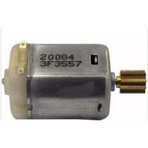 Motor Trava Elétrica Vw Gm Fiat E Ford - Mtw084