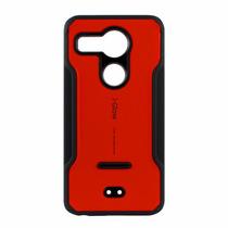 Case Funda Protector Uso Rudo Lg G4 G5 X Cam Q10 Q5 Q4 Ray