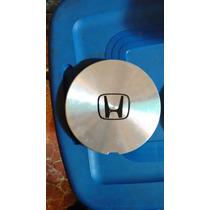 Tapa De Rin Honda Civic Híbrido