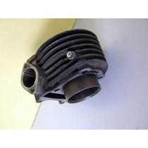 Cilindro Motonetas 125cc (marca Vento) Gy6