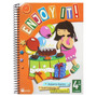 Livro Enjoy It! - 3ª Série - 4º Ano - Editora Ftd + Brinde