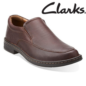Clarks Para Hombres.talla 44 Y 45