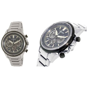 c7dea445f84 Citizen Jr3090 58l - Joias e Relógios no Mercado Livre Brasil