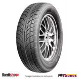 Llanta 175/70r14 84t Taurus T3001 Fabricadas Por Michelin !!