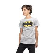 Batman Niño