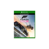 Forza Horizon 3 - Xbox One - Mídia Digital Offline