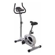 Bicicleta Olmo Fija Magnética Fitness 29 Con Pulso Senior