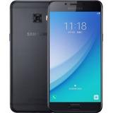 Celular Samsung Galaxy C5 Pro, 64gb, 5,2 Pulgadas, 16mpx, 4g