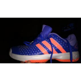 Zapatillas adidas Adiprend Handball Tenis Voley Padle