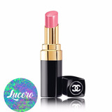 Labial Chanel Rouge Coco Shine 3gr