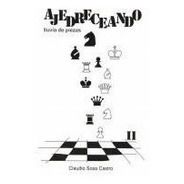 Libro Ajedrez - Ajedreceando 2 - Para Profesores-ventajedrez