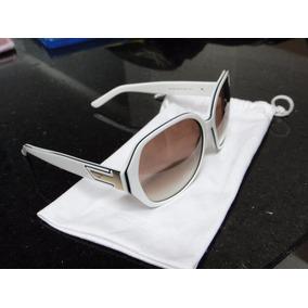 Oculos De Sol Feminino - Óculos De Sol Diesel em São Paulo no ... 3949eb4b37