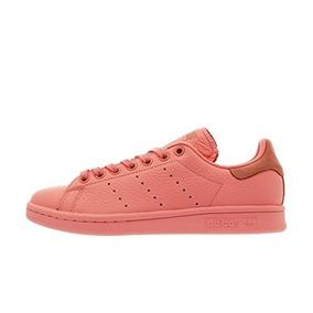 e331fc93011 Tenis Adidas Adam Smith Para Bebes - Tenis Rosa claro en Mercado ...