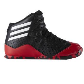 Zapatilla adidas Nxt Lvl Spd Iv-aq8505- Open Sports